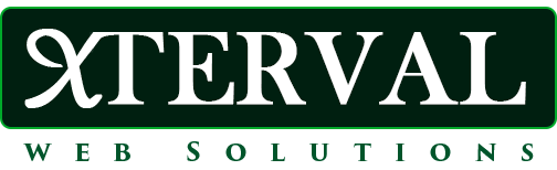 Xterval Web Solutions